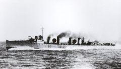 HMS_Cobra_(1899).jpg