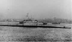 HMS_L55.jpg