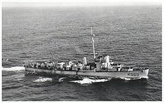 HMS_Mounsey.jpg