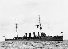 HMS_Newcastle_(1909).jpg
