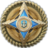 Icon_achievement_CAMPAIGN_NY17E_COMPLETED_EXCELLENT.png