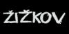 Inscription_Czech_04.png