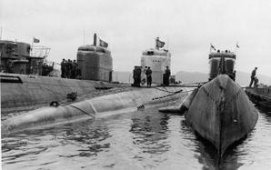 Norway_U-boat_XXI.jpeg