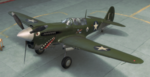 P405.png