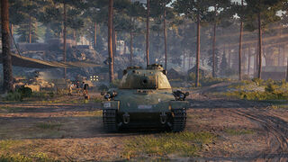 Panzer_58_Mutz_scr_1.jpg