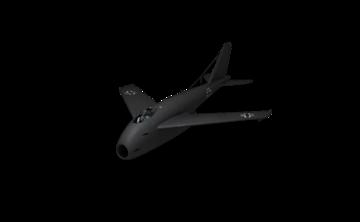 Plane_me-p1101.png