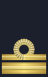 Rank_insignia_of_capitano_di_corvetta_of_the_Regia_Marina_(1936).png