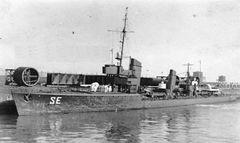 Schiff-Torpedoboot-Seeadler.jpg