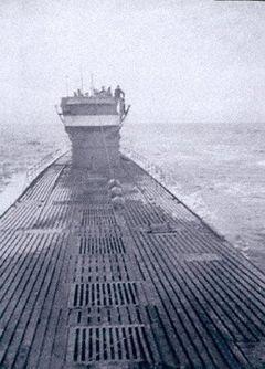 U-869.jpg