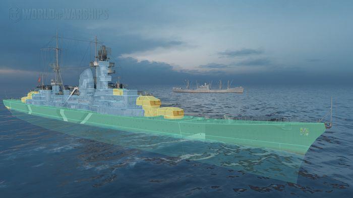 1-общая_Prinz_Eugen.jpg