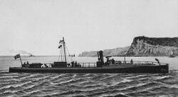 16-s-m-torpedoboot.jpg
