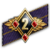 220_bages_lbz2_gold_3.png