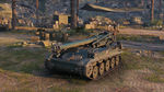 AMX_13_F3_AM_scr_2.jpg