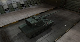 AMX_50B_003.jpg
