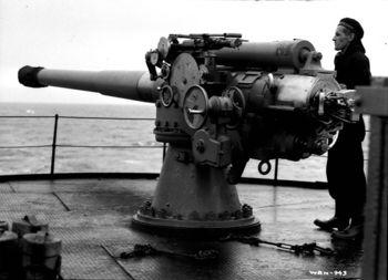 BL_4_inch_Mk_VII_gun_DEM_1943_LAC_3394508.jpg