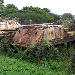 Conqueror ARV Mk II, Isle of Wight..jpg