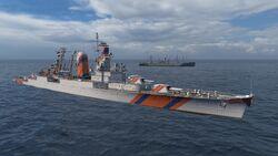 Eendracht_Тип_Флот_Нидерландов.jpeg