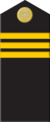 Russian_Imperial_Navy_OR7_Botsmanmat.png