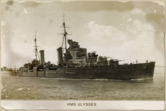 ship_HMS_Ulysses_fiction.jpg