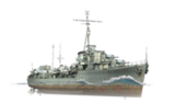 Ship_PBSD108_Lightning.png