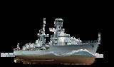 Ship_PFSD110_Kleber.png