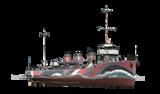 Ship_PJSD014_Tachibana_1912_Asus.png