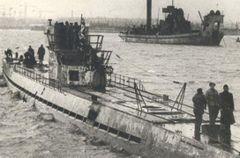 U-532.jpg
