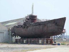 U-534.jpg
