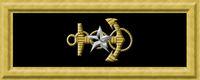 USN_commodore_rank_insignia_O7.jpeg