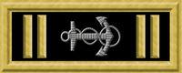 USN_lt_rank_insignia_O3.jpeg