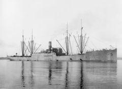 USS_Vestal_(1907)_title.jpg