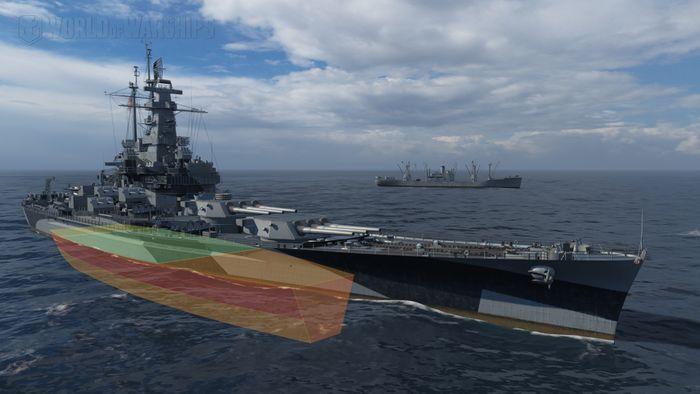 6_жизненно_важные_части_корабля_Massachusetts.jpg