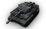 AnnoG04 PzVI Tiger I.png