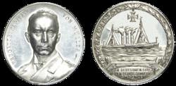 Medal_commemorating_Karl_von_Müller.png