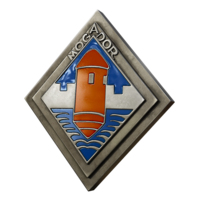 PCZC381_FrenchDDArc_Mogador.png
