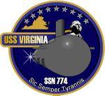 SSN-774_«Virginia»20.jpg