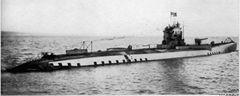 U-127.jpg