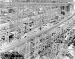 USS_Bonefish_(SS-223)building.jpg