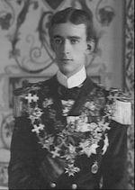 William_of_Sweden_(1908).jpg