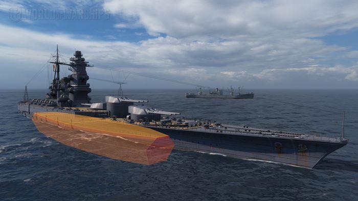 7_жизненно_важные_части_корабля_Izumo.jpg