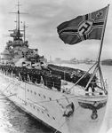 Commissioning_ceremony_of_Scharnhorst_on_7_January_1939.jpg