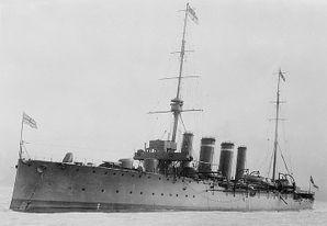 HMS-Falmouth-3.jpg