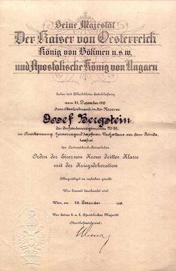 Iron_Crown_Order_with_swords_WWI_awarding_diploma.jpg