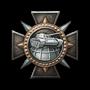 Kampfer3_hires.png