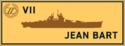 Legends_Jean_Bart.png