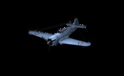Plane_p-36.png