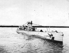 SS-105.jpg