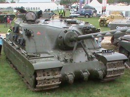 Tortoise_on_display_during_Tankfest.JPG
