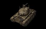 USA-M24 Chaffee.png