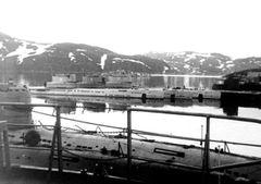 Подводные_лодки_297-й_ОБрПЛ.jpg